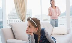 Igapäevased näited selle kohta, kuidas vanemad oma lapsi emotsionaalselt väärkohtlevad