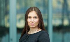 Eesti Pank: töötajate positsioon tööturul püsis soodne