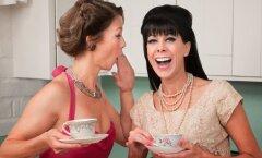 AASTA TOP: Maksuametist pulmadeni — need olid Naisteka lugejate suurimad mured aastal 2015!