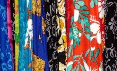 Soolarantidest meigiplekkideni: 21 geniaalset imetrikki, millega rikutud riietele uus ilme anda