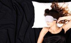 Kaheksatunnine ööuni on müüt! Vaata, kui palju uneaega su organism tegelikult vajab