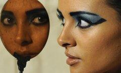 Семь главных табу в макияже