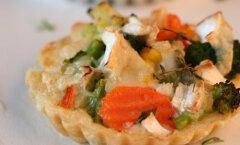 Külmutatud juurvilju pole mõtet karta: nipid, mille abil neid toidu valmistamisel edukalt kasutada