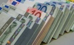 Eesti ja Poola kurjategijad tekitasid petuskeemiga üle 5 miljoni euro kahju