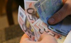 Какие лазейки находят хитрые махинаторы, чтобы не возвращать долги и кредиты?