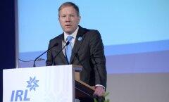 Комиссия по гособороне поддержала позиции Эстонии по проекту Европейской директивы об оружии