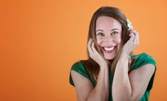 11 pisikest elumuutust, mis sind palju õnnelikumaks inimeseks muudavad