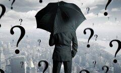 """<a target=""""_blank"""" href=""""http://lhv.delfi.ee/news/5034791?locale=et"""">Mida teha, kui on vaja langetada tähtis otsus?</a>"""