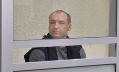 Eston Kohver Pihkva kohtus