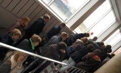 Lahe koolipäev 2010