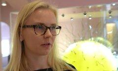 Hoiakud seksuaalvägivalla suhtes: Eestis kohtab kahjuks väga palju ohvrit süüdistavat suhtumist