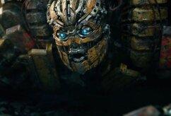 """Uue """"Transformerite"""" filmi TRAILERIT saadab Anthony Hopkinsi hääl ja see on imeline"""