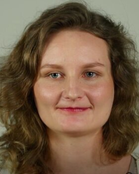 VIDEO   Sõletätoveeringuga tüdruk! Eestlanna lasi eriti tavatusse kohta tätoveerida armsa tähendusega sümboli
