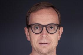 Doktor Mihkel Mardna