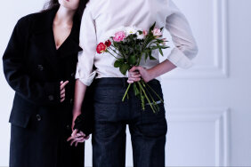 Suhted, mis võiksid lõppeda, aga kestavad siiski edasi — miks? Vastuseid annab suhtenõustaja