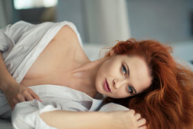 Keskealine naise avameelne pihtimus: tegelikult on minul ja mehel mõlemal oma salaelud, aga meil on ka tore kooselu