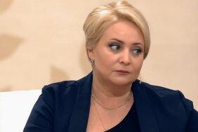 """""""Карьера закончилась"""": Светлана Пермякова борется с бедностью"""
