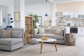 Совет эксперта: нашли подходящее жилье — покупайте сразу, цены в ближайшее время не упадут
