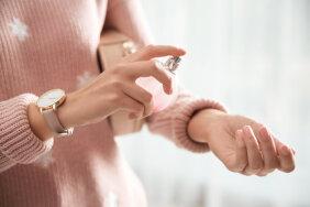 Kogu tõde lõhnaõlidest: kui kaua säilib parfüüm tegelikult ja kuidas seda kõige efektiivsemalt peale kanda?