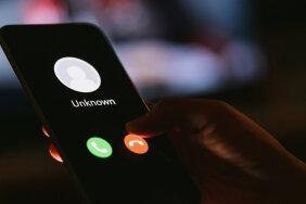 Reimo lugu: rääkisin reisilt tulnud naisega juttu ja äkki hakkas meie lähedal helisema võõras telefon