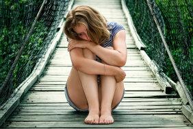 Oska ennetada! Need on enimlevinud asjad, mida inimesed oma elus kahetsevad