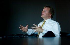 Joakim Helenius: Majanduse kasvuretsept: meelitame varad Eestisse