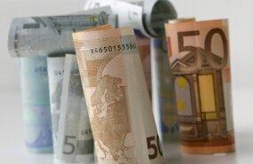 Washington Post: euro on põhjustanud Soomele majandusliku katastroofi