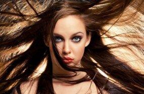Наращивание волос: плюсы и минусы