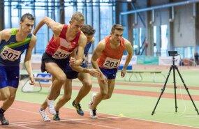 FOTOD: Hausenberg viis Eesti juunioride rekordi 5877 punktini ja püstitas maailma hooaja tippmargi