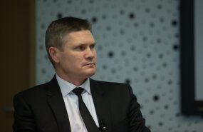 Debatt Eesti Infoühiskond 2020