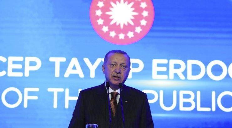 Военная операция Турции в Сирии должна быть сдержанной - генсек НАТО