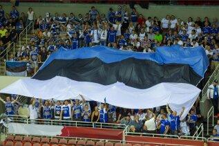 eesti korvpallitreenerid