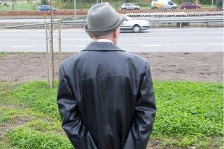Акции для пенсионеров в санатории карачарово