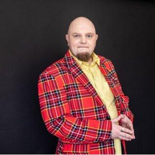 Karl Martin Sinijärv: kaheksatunnine tööpäev on ammu ajale jalgu jäänud