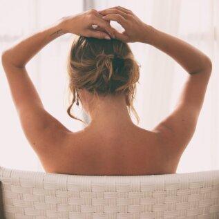 KOGEMUS | Minu näolt voolas higi, ma ei kandnud grammigi meiki ja ma hingeldasin, kuid minu nahk säras, ma naeratasin ja tundsin end seksikana