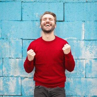 Pidev väsimus ja stress? Need nipid tagavad sinu mehe tervise ja pika eluea