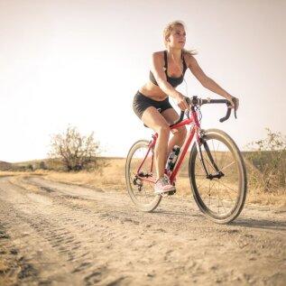 Rattatrenni ABC: kuidas alustada, kus sõita ja kuidas vigastustest hoiduda?