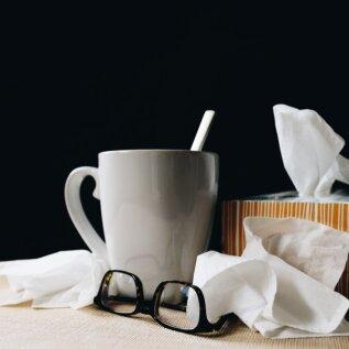 Hea teada: nõrga immuunsüsteemi võivad murda ka kodus telekapuldil pesitsevad bakterid