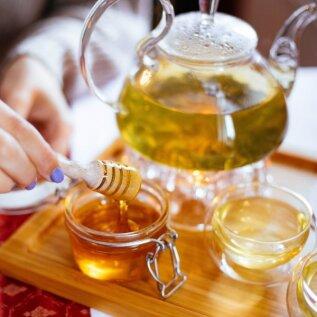 Kaneel ja mesi: imeline tervisesegu, mis alandab põletikku, soojendab, ergutab ja aitab kaalu alandada