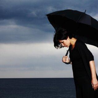 Maria blogi: kas naise kohustus ongi olla see tuulelipp, mis igas suunas lehvib, aga enda tahte järgi mitte?