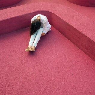 5 märki, et oled emotsionaalselt kurnatud, aga ei pruugi sellest ise arugi saada