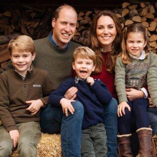 Kuninglikest beebidest suurte juubeliteni välja! KOLM suurt sündmust, mis Briti kuninglikku perekonda 2021. aastal ees ootavad