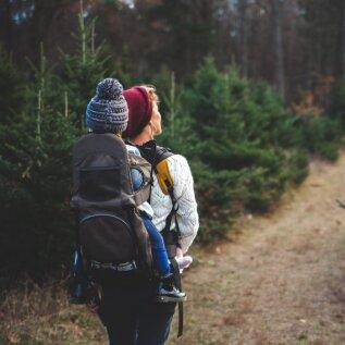 Vanemate kriisiaegne ärevus, pinge ja väsimus kandub kiirelt lastele