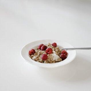 Väärt dieedinipp: toitumisspetsialist õpetab, kuidas aju ära petta ja väiksema toidukogusega kõht täis saada!