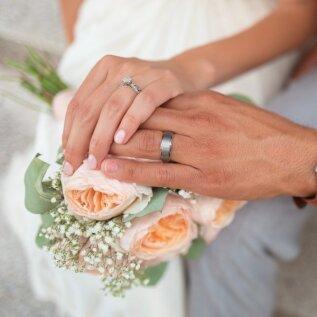 Koroona-aasta vähendas abielude sõlmimist, kuid lahutuste arv jäi üllatuslikult muutumatuks
