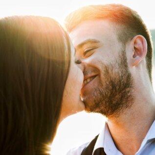 Proovi neid seitset ilusat žesti, näitamaks kallimale kui väga sa teda hindad ja armastad