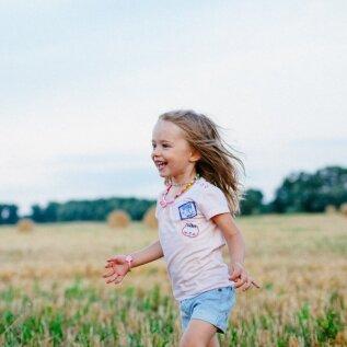 Kuidas väike Liisa endale uue pere sai | Asendusema: mõtlesin vahel, kas hakkan seda tüdrukut armastama samamoodi nagu oma lapsi