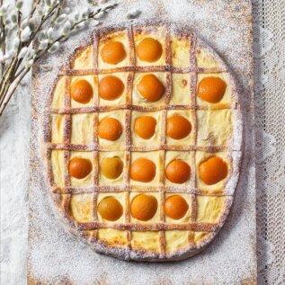 LIA VIRKUSE 6 RETSEPTI | Teeme kevadpühadeks kohupiimapontšikuid ja purukooki!