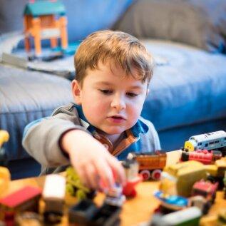Keha- ja psühhoterapeut Jaana Saar: see, kuidas isolatsioon mõjutab lapse arengut, sõltub lapsevanematest, mitte poliitikutest