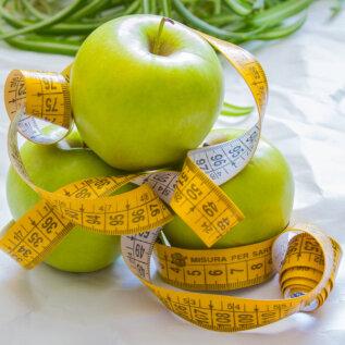 Hea teada! | Bio- ja toiduainetetehnoloog Kaarel Adamberg põhjendab ära, miks enamik dieete on mõeldud lühiajaliseks katsetamiseks